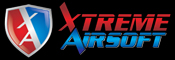 Xtreme Airsoft